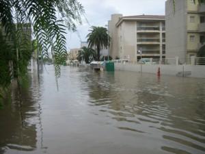 inundaciones-barrio-salou-1319727851273